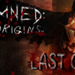 Condemned: Criminal Origins Part 8 – Last One Out