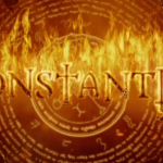 Constantine Season 1 Review