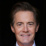 Kyle MacLachlan to Return in New Twin Peaks