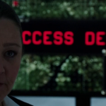 Person of Interest – Control-Alt-Delete Review