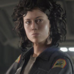 Alien: Isolation Pre-Order Trailer