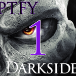 LMPTFY – Darksiders II Part 1