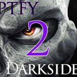 LMPTFY – Darksiders II Part 2