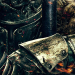 E3 2015: Darks Souls 3 Confirmed for Early 2016