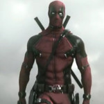 Deadpool Movie Announced for Winter 2016 Release