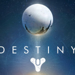 Destinty (PS4) Review