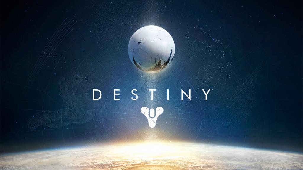 destinypost