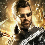 E3 2015: Deus Ex: Mankind Divided Trailer