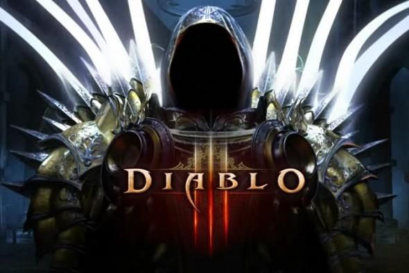 Blizzard Investigating Diablo 3 Hacks | Death's Door Prods