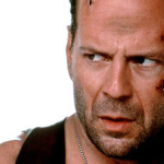 This Month, Let's Watch Die Hard Sequels