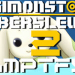 Digimon Story: Cyber Sleuth Part 2 – LMPTFY