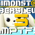 Digimon Story: Cyber Sleuth Part 3 – LMPTFY