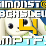 Digimon Story: Cyber Sleuth Part 4 – LMPTFY