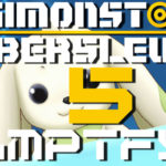 Digimon Story: Cyber Sleuth Part 5 – LMPTFY