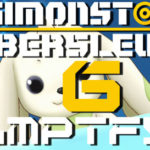 Digimon Story: Cyber Sleuth Part 6 – LMPTFY