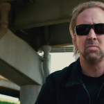 Let's Watch Drive Angry 3D – Nicolas Cage Month