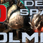 Dead Space 3 Part 10 – LOOLMP