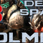 Dead Space 3 Part 13 – LOOLMP