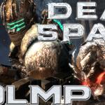 LOOLMP – Dead Space 3 Part 5