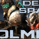 LOOLMP – Dead Space 3 Part 6