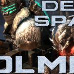 Dead Space 3 Part 8 – LOOLMP