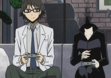 winter 2015 anime season - photo #26