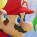 Video Games 136 – E3 2017