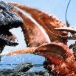 Let's Watch Godzilla vs. The Sea Monster – Worst Godzilla Month