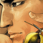 2014 Eisner Award Nominees Announced