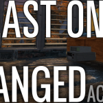 Estranged Part 3 – Last One Out