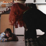 Let's Watch Eternal Sunshine of the Spotless Mind – Romance Month