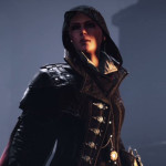 E3 2015: Assassin's Creed Syndicate Evie Frye Trailer