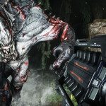 Evolve Naturally Selects a Release Delay