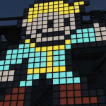 E3 2015: Fallout 4 Mods Also Playable on PS4