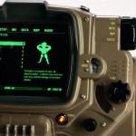 E3 2015: Fallout 4 Coming November 10
