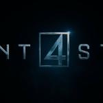 Fantastic Four Teaser