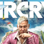 Far Cry 4 Coming November 18
