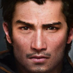 First Look at Far Cry 4's Protagonist, Ajay Ghale