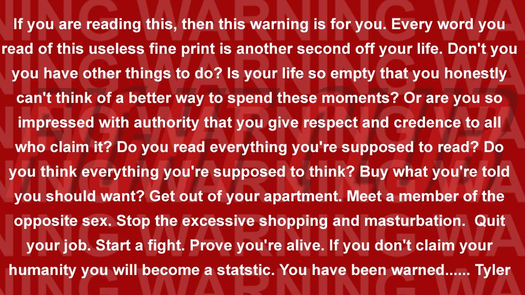 fc-warning