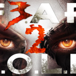 LOOLMP – F.3.A.R. Part 2