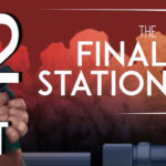 The Final Station Part 2 – Last One Out