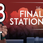The Final Station Part 3 – Last One Out