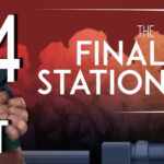 The Final Station Part 4 – Last One Out