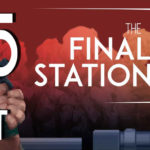 The Final Station Part 5 – Last One Out
