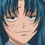 Full Metal Panic! 7-8 – Anime Club