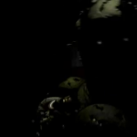 Five Nights at Freddy's 3 Teaser