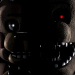 Five Nights 4 Coming August 8