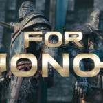 E3 2015: Ubisoft Announces New IP, For Honor