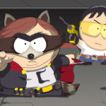 E3 2015: South Park: The Fractured but Whole