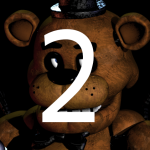 Five Nights at Freddy's Part 2 – Last One Out